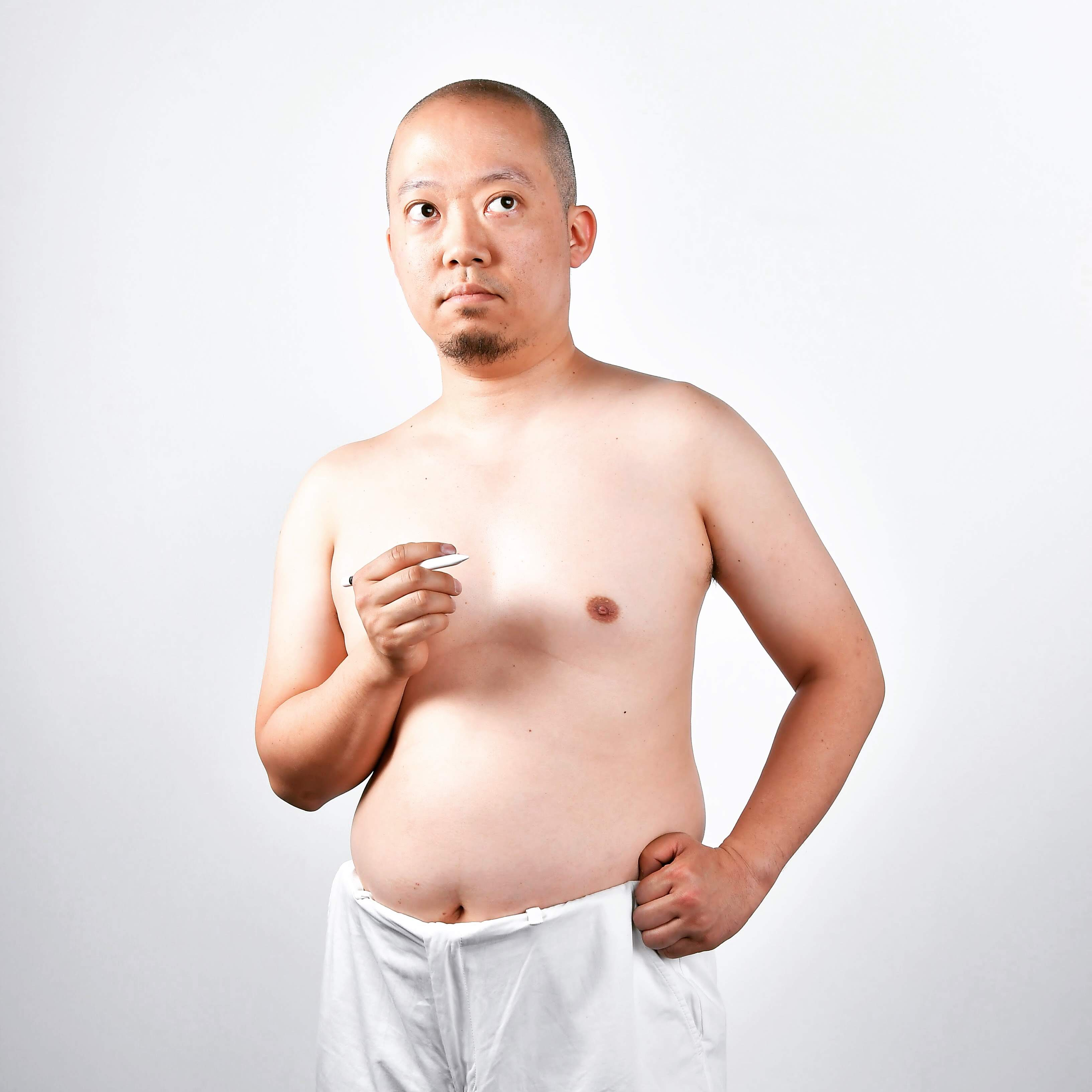 【CANCER】伊東宣明×花房太一